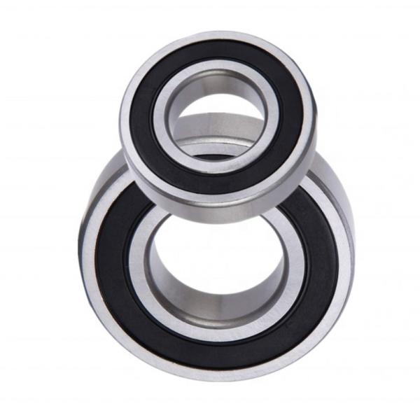 Si3N4 hybrid ceramic bearing 6000 #1 image